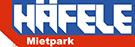 haefele-mietpark.de